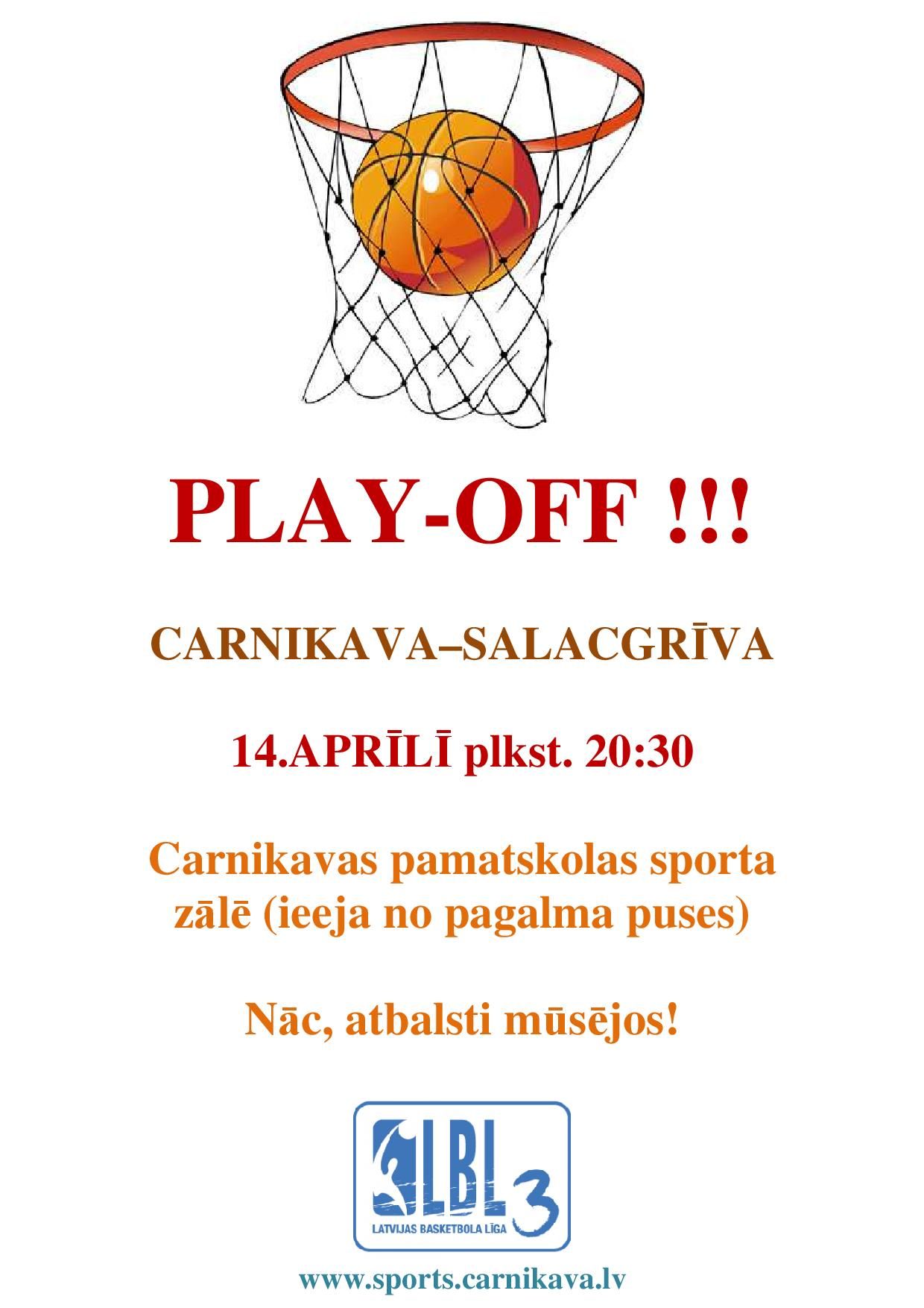 play off pusfinals-page-001